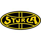 Sturla