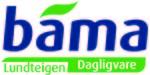 www.bama.no/skj/lundteigen-drammen