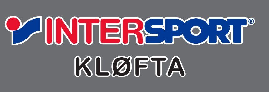 Intersport Kløfta