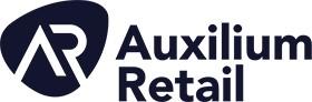 auxilium retail
