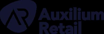 www.auxiliumretail.no