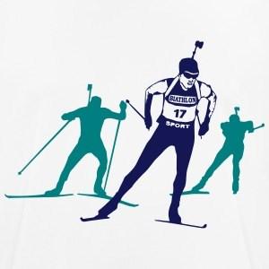 Bilderesultat for skiskyting
