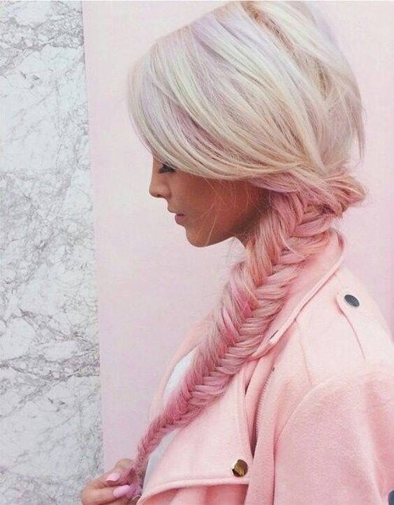 100 Trendy Long Hairstyles for Women to Try in 2017 - Long hairstyles give you a whole lot of versatility. There are so many great hairstyles you can try out that will make your overall look pretty, edgy, bohemian, rocker chic, or whatever else you're going for. #andreasnews  100 Trendy Long Hairstyles for Women to Try in 2017 - Long hairstyles give you a whole lot of versatility. There are so many great hairstyles you can try out that will make your overall look pretty, edgy, bohemian, rocker chic, or whatever else you're going for. #andreasnews