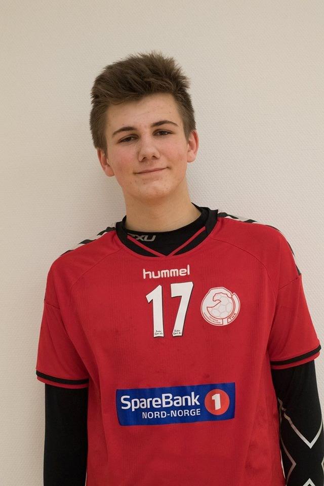 Terje Steffenakk sitt bilde.