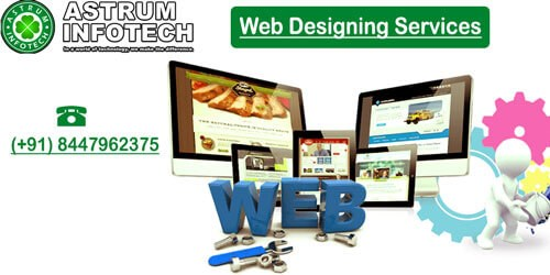 Best-Web-Designing-Services