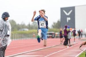 47 Nikolai Mejland Hansen - IK Hind - 001