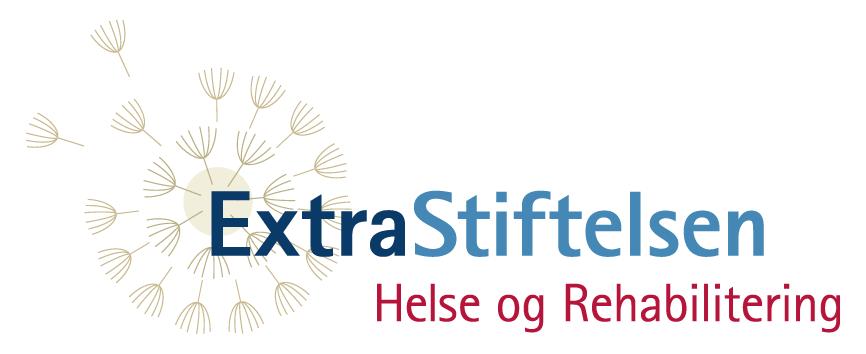 extra_stiftelsen.png