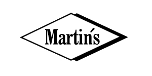 martins.png