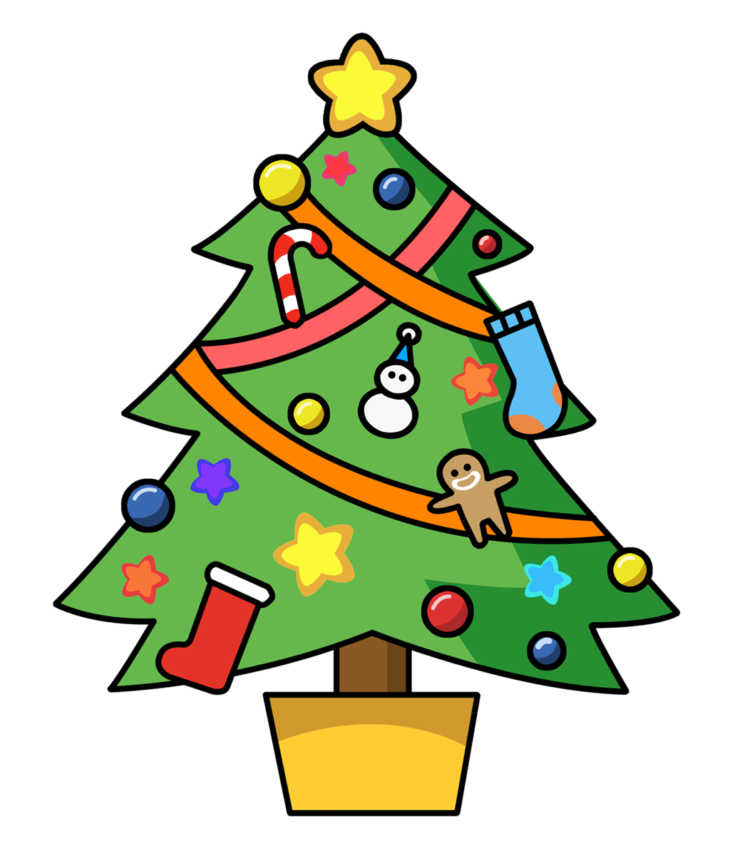 Bilderesultat for christmas clipart