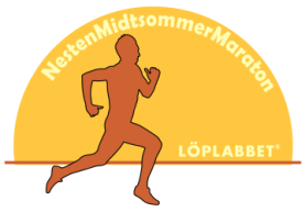 logo_2124