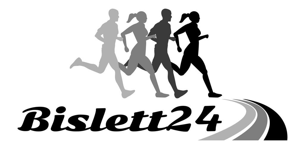 Bislett24_hvit-bakgrunn.jpg