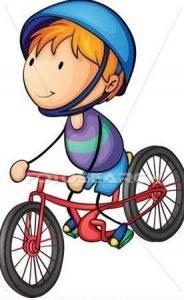 Bilderesultat for sykkeldag