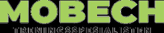 mobech logo