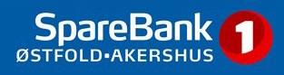 Sparebank 1 logo