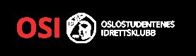 OSI - Oslostudentenes Idrettsklubb