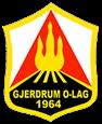 Gjerdrum Logo