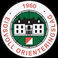 Eidsvoll logo