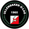 Ullensaker Logo