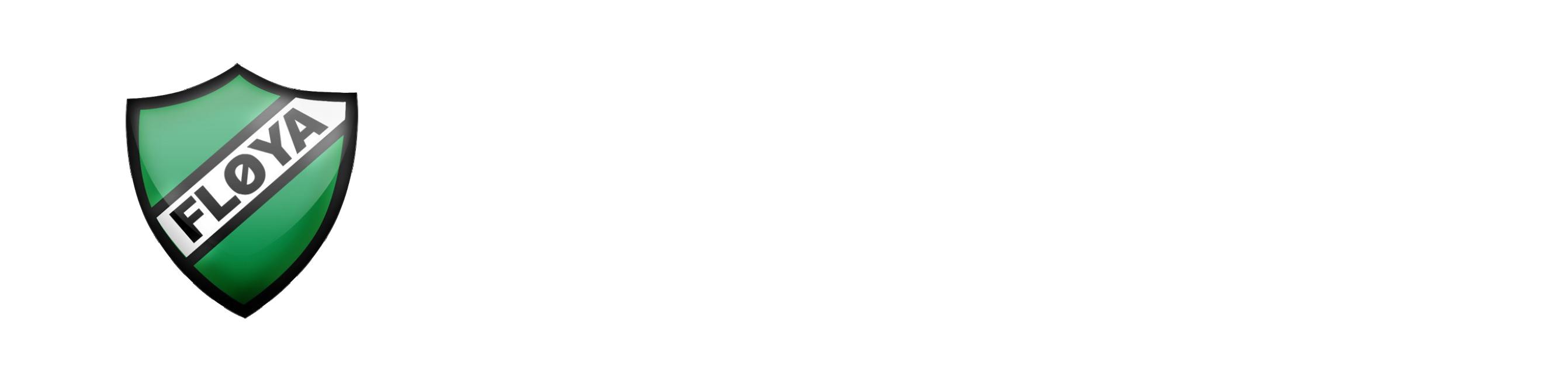 Fløya IF Logobilde