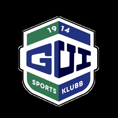 Image of GUISK logo