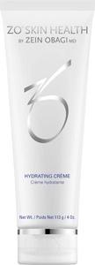 HYDRATING CREME ®