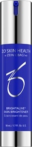 BRIGHTALIVE® SKIN BRIGHTENER ®