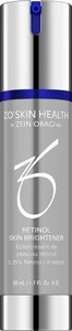 RETINOL SKIN BRIGHTENER 0.25% ®