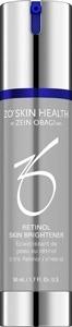RETINOL SKIN BRIGHTENER 0.5% ®