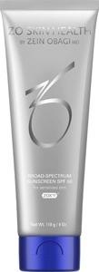 BROAD SPECTRUM SUNSCREEN SPF 50 ®