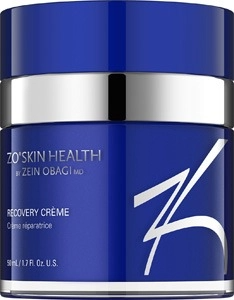OMMERSE® RECOVERY CRÈME